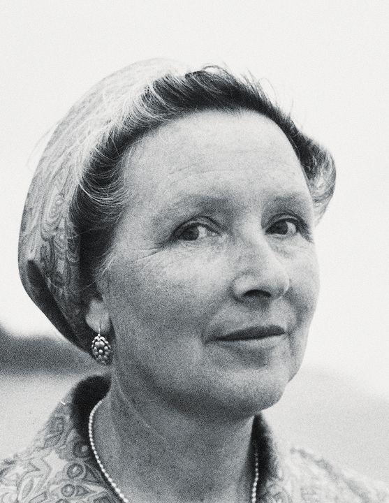 Corinna Bille (1912-1979)