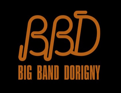 <H4>Big Band de Dorigny (BBD) <br> Annuler</H4>